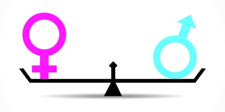 gender-equality-sign-